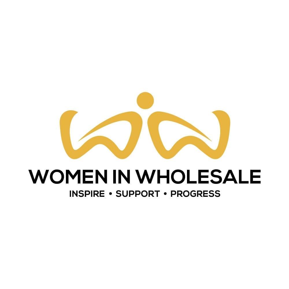 Women in Wholesale